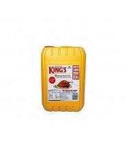 10 Litres Kings Oil