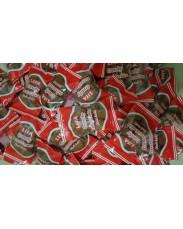 LIFA peanut cookies{ kuli kuli}