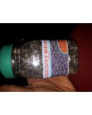 Locust Beans (Iru)