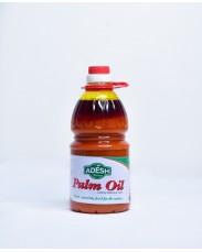 Adesh Farm  Palm Oil (2ltrs)