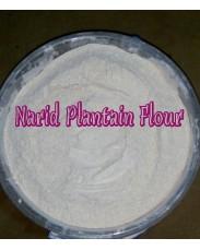 Plantain Flour