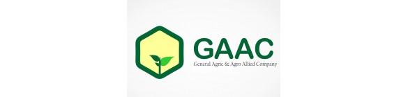 GAAC NIGERIA