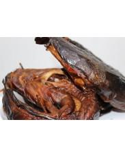 Dried Catfish
