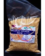 MojrayOfada rice
