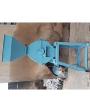 Hammermill