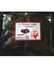 Happy Lady Smoked Catfish