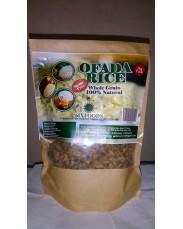 1KG Ofada Rice