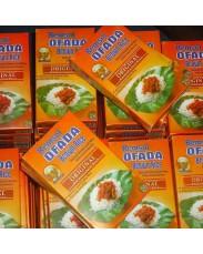 Remsol Ofada Rice