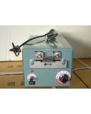Automatic Debeaking Machine