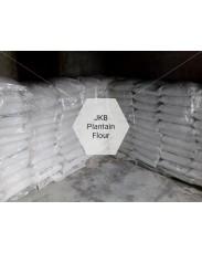 Unbranded Plantain flour