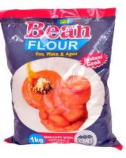 Bean flour 1kg