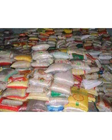 Original ( 50KG ) Bag Of Rice