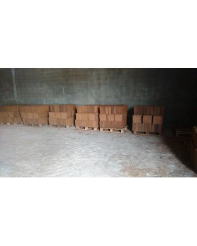 Coco Peat (5Kg blocks)