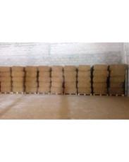 Coir Fiber (120 Kg bales)