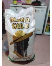 Mama gold rice