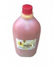 Palm Oil (wealth Oil)!