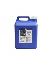 Neolife superGro Liquid organic ferilizer
