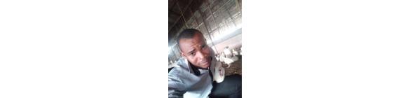 Okolougochukwu