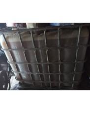 Palm kanel oil