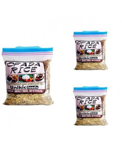 unikic ofada rice