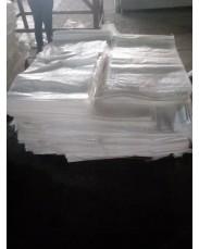 Laminated Woven Polypropylene Sacs
