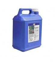 Supergro fertilizer
