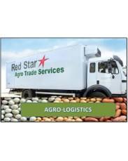 Agro-Logistics