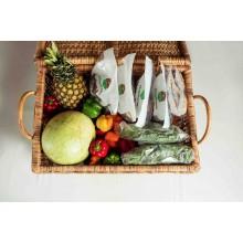 Efugo Farms Gift Basket (large)