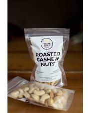 Efugo Farms Cashew (plastic bag)