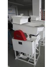 RIce De -Stoner Machine