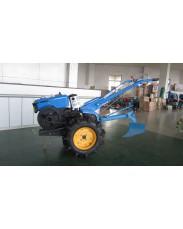 12hp Hand Tractor/ Power Tiller