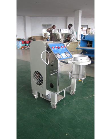Oil Press Extractor
