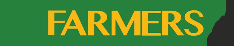 eFarmers Nigeria - No 1. Online Farm MarketPlace in Nigeria